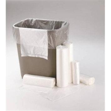 Medegen Medical MAI 204XH 30.5 x 41 in. Laundry & Linen Bags Clear - 250 per Case