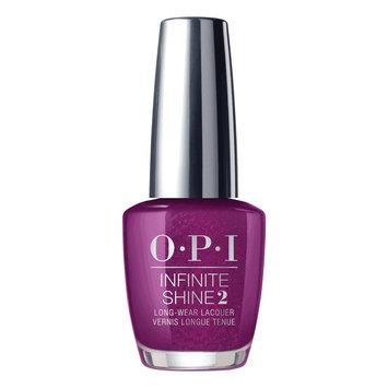 Opi Nail Polish & Treatments OPI Nail Polish Mariah Carey Winter Collection - Cute Little Vixen
