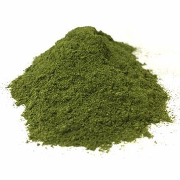 Best Botanicals Cilantro Leaf Powder (Organic) 16 oz.