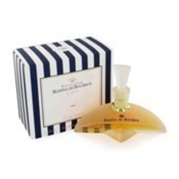 Marina De Bourbon by Fragluxe for Women, 3.3 oz Eau De Parfum Spray