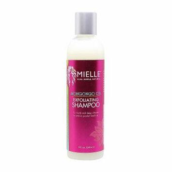 Mielle Mongongo Exfoliating Shampoo - 8 oz.