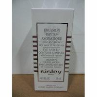Sisley Botanical Eye & Lip Contour Complex 15 ml / 0.5 oz-PACK OF 6