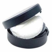 Elizabeth Arden Pure Finish Mineral Powder Foundation SPF20 09 .29 Oz. (New, No Box)