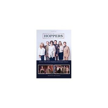 DVD-Honor The First Families Of Gospel Music