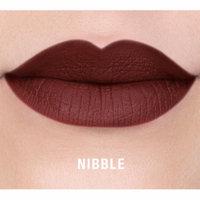 Morphe Liquid Lipstick-Nibble
