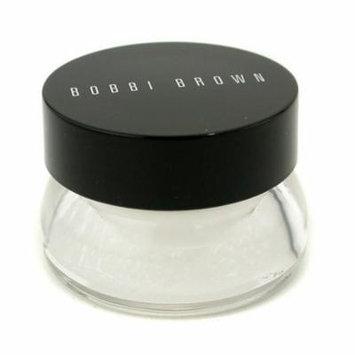 Extra Eye Repair Cream-15ml/0.5oz