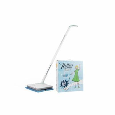 Nellie's All-Natural Wow Mop