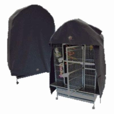 Cage Cover Model 3224DT for Dome Top Parrot Bird Cages