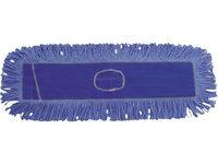 Unisan 24 Dust Mop Head (UNS1124)