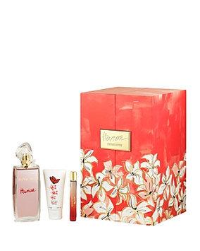 Hanae Mori Hanae Gift Set