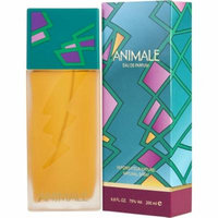 Women's Animale By Animale Parfums