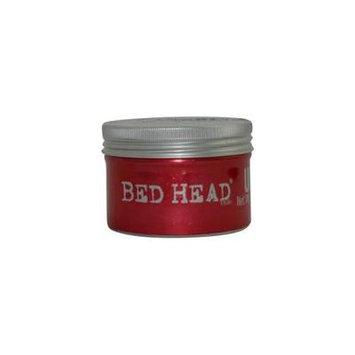 BED HEAD by Tigi - UP FRONT GEL POMADE 3.35 OZ - UNISEX