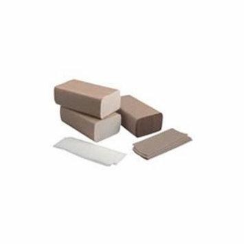 PRIME SOURCE CFold Paper Towels Model: 75000252