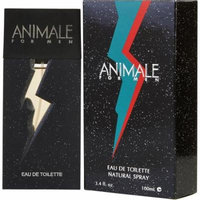 Men's Animale By Animale Parfums