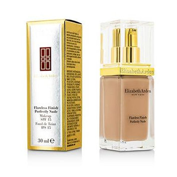 Flawless Finish Perfectly Nude Makeup SPF 15 - # 14 Cameo 30ml/1oz