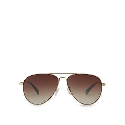 Toms Maverick Sunglasses