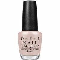 OPI Nail Lacquer Nail Polish, Do You Take Lei Away?