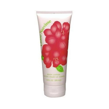 Narcisse By Chloe For Women. Body Lotion 6.8 oz