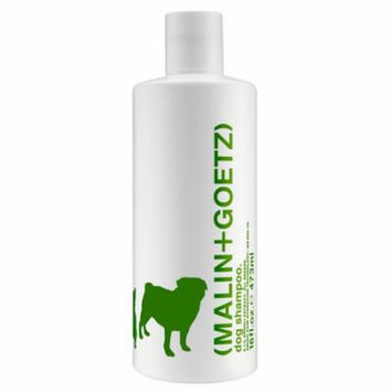 Malin + Goetz Dog Shampoo DS-800-16 16oz