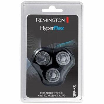 Remington SPR-XR Hyper Series Replacement Head & Cutter for XR1330