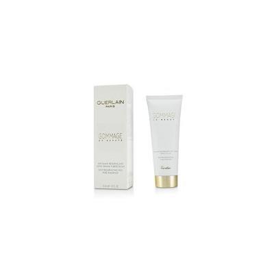 Guerlain Gommage De Beaute Skin Resurfacing Peel For All Skin Types 75ml/2.5oz