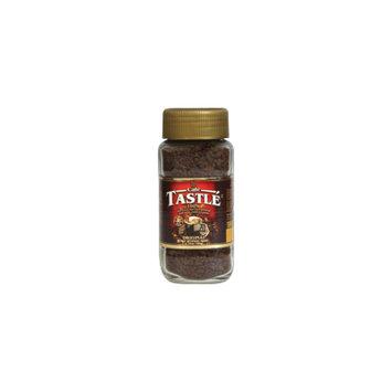 Cafe Tastle Original Instant Coffee, 1.75 oz