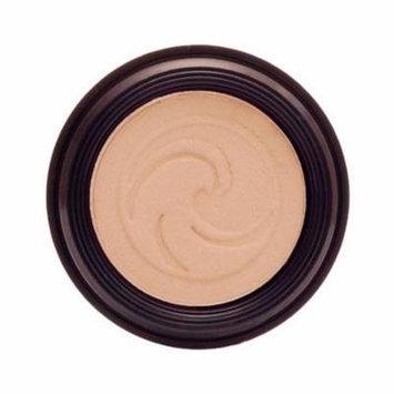 Gabriel Cosmetics Eye shadow Natural Buff