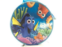 Lunch Bag - Disney - Finding Dory Round Circle New 301956