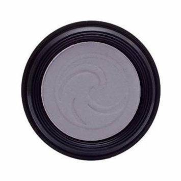 Gabriel Cosmetics Eye shadow Natural Plume
