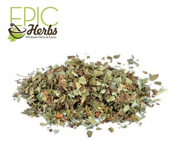 Epic Herbs Meadowsweet Herb Powder - 1 lb