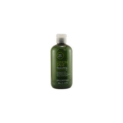 PAUL MITCHELL by Paul Mitchell - TEA TREE LEMON SAGE THICKENING CONDITIONER 10 OZ - UNISEX
