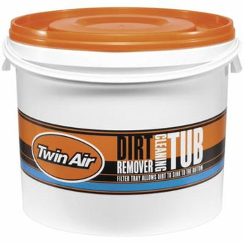 Twin Air 159011 Cleaning Tub