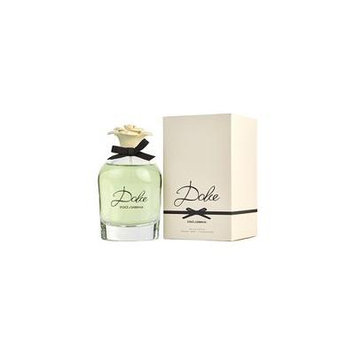 DOLCE by Dolce & Gabbana - EAU DE PARFUM SPRAY 5 OZ - WOMEN