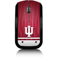 Keyscaper Indiana Hoosiers Wireless USB Mouse