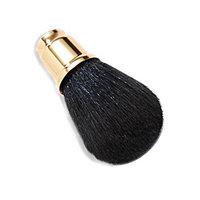 La Bella Donna - Mineral Brushes (Mineral Makeup) Treatment Cosmetics