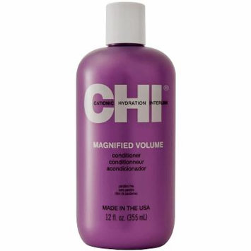 CHI Magnified Volume Conditioner - 12 oz.