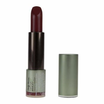 Sally Hansen Natural Beauty Color Comfort Lip Color Lipstick, Sangria 1030-61, Inspired By Carmindy.