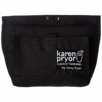 Karen Pryor Clicker Training Terry Ryan Treat Pouch for Pet Training