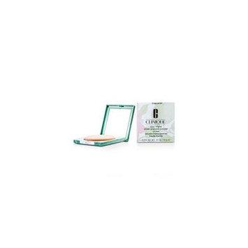 CLINIQUE by Clinique - Stay Matte Powder Oil Free - No. 01 Stay Buff --7.6g/0.27oz - WOMEN