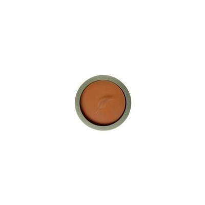 Sally Hansen Luminous Matte Pressed Powder - Deep (2 Pack)