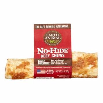 Earth Animal No-Hide 7