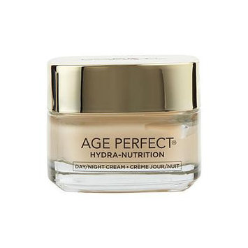 L'OREAL by L'Oreal - Age Perfect Hydra-Nutrition Anti-Sagging & Ultra-Nourishing Day/Night Cream ( For Mature Skin ) --50ml/1.7oz - WOMEN
