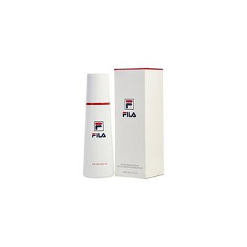 FILA by Fila - EAU DE PARFUM SPRAY 3.4 OZ - WOMEN
