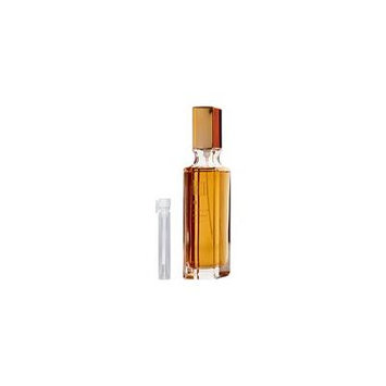 RED by Giorgio Beverly Hills - EDT .04 OZ VIAL - WOMEN