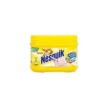 Nestle Nesquik Strawberry (300g) - Pack of 2