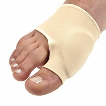 Bunion Pain Relief Foot Sleeve Relieves Pain - Large