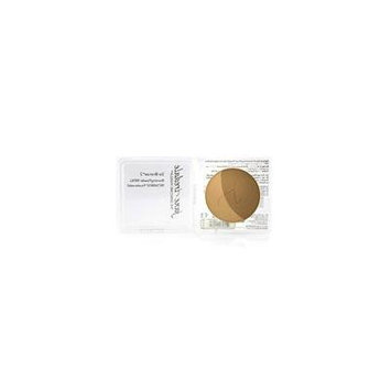 Jane Iredale So Bronze 2 Bronzing Powder Refill 9.9g/0.35oz