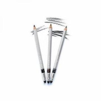 Lumene Inteligent Eye Liner Pencil #2 Brown by Lumene