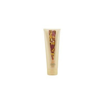 GHD by GHD - ELEVATION CONDITIONER FOR NORMAL TO FINE HAIR 8.5 OZ - UNISEX