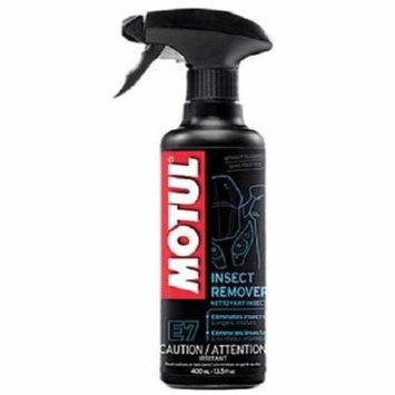 Motul 103256 Insect Remover - 13.5oz.